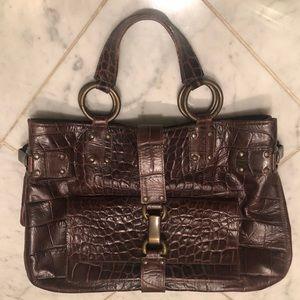 Women's Kooba handbag